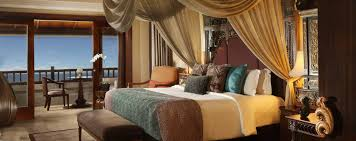 luxury hotel rooms in bali ayana resort and spa bali