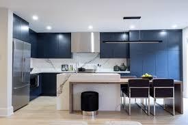 modern kitchen cabinets canada modern canadian living european style luxury kitchens