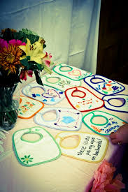 cool baby shower ideas awesome baby shower ideas 2016 amicusenergy