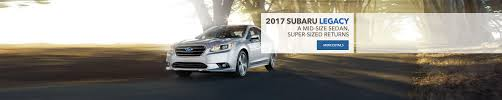 subaru city 2017 2018 new u0026 used subaru for sale in edmonton