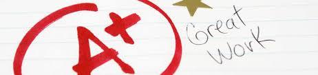 resume writing perth esl assignment writer site au buying a plagiarism free term esl resume writer services au domov essay help perth hills like white elephants essays essay help