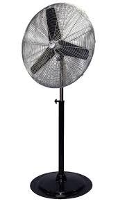 maxxair heavy duty 14 exhaust fan maxxair brand products