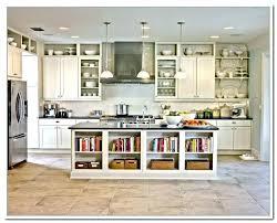 great kitchen storage ideas hanging kitchen storage kitchen cabinets hanging kitchen storage