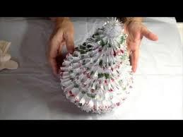 tree rosette