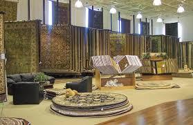 Shop Area Rugs Carillon Flooring Center