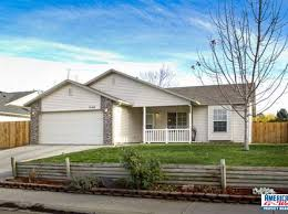 rental listings in nampa id 76 rentals zillow