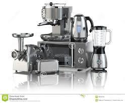 appareils de cuisine appareils de cuisine mélangeur grille machine de café