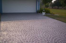 patio concrete paint