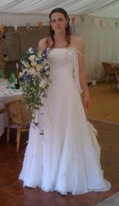 elvish style wedding dresses 41 best middle earth bridal images on costumes