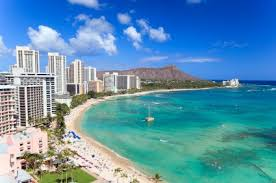 hawaii holidays package holidays hawaii cheap holidays to hawaii