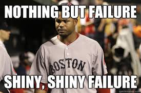 Funny Red Sox Memes - carl crawford can t stop talking shit about boston red sox