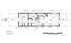 Houston Custom Home Builders Floor Plans by Modular Home And Tiny House Builder Houston Texas