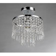 Small Chandelier For Nursery Crystal Chandelier For Nursery Chandelier Models