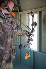 hunting blind hunting blinds pinterest hunting blinds and