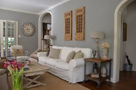 Ektorp Corner Sofa Bed by Inexpensive Sofas A Better Choice Than Ikea U0027s Ektorp