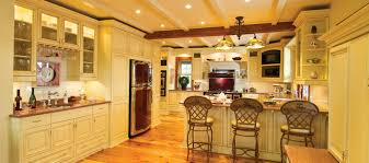 kitchenvision custom designed kitchens
