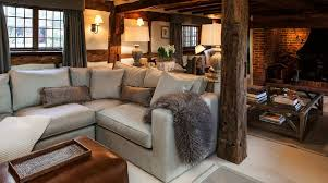 interior design country homes shocking traditional style of cottage for your decorating picture
