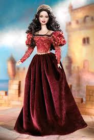 princess portuguese empire barbie doll barbie wiki