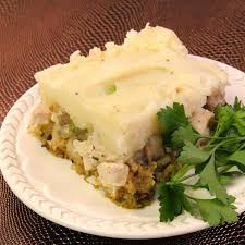 105 best thanksgiving leftovers recipes images on