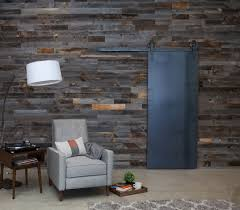 action accent walls making the most out of artisan hardware u0027s
