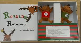 on shelf reindeer roaming reindeer your on the shelf alternative crhgg14
