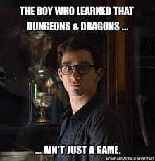 Create Your Own Memes - best 25 create your own meme ideas on pinterest funny teachers