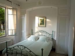 chambre d hote langogne chambres d hôtes villa les roches chambres langogne val d allier