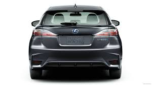 lexus ct200h f sport youtube find out what the lexus ct hybrid has to offer available today