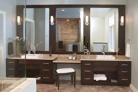 bathroom makeup vanity ideas bathroom vanity white makeup desk makeup vanity ideas vanity