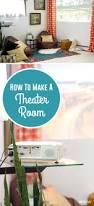 creating a home theater room počet nápadov na tému home movie theaters na pintereste 17