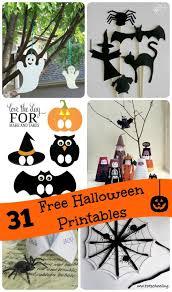 31 halloween games u0026 activities w printables edventures with kids