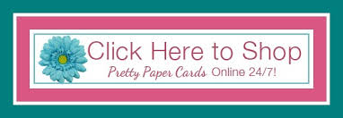 exciting preview of early release bundle pretty paper cards