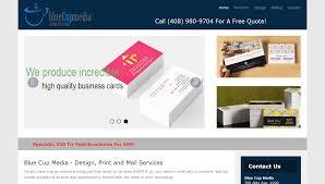 web design seo internet marketing foothill web design