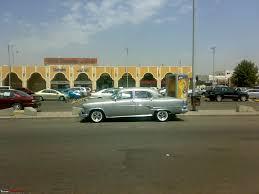 used lexus for sale in jeddah 100 ideas car for sale jeddah on www specandfeaturecar com