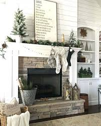 fireplace decorating ideas for your home inside fireplace decor new decorating ideas fireplace decorating