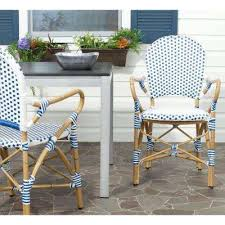 Home Depot Patio Furniture Outdoor Dining Chairs Patio Chairs The Home Depot