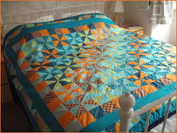 course learn how to make a quilt martha s
