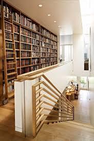 Castle Bookshelf Best 25 Love Bookshelf Ideas On Pinterest Diy Law Books Tree