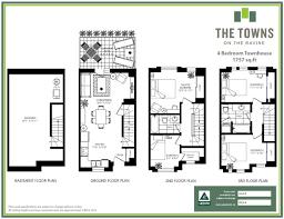 4 Bedroom Apt For Rent Size Bedroom 4 Bedroom Apartments For Rent Marvelous 1 Bedrooms
