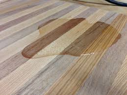 butcher block table top diy wood recycling 101 coffee table made gallery of butcher block cutting board