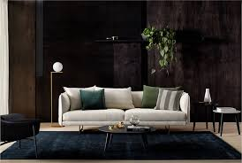 Taylor King Sofa Prices King Living Singapore Home Facebook