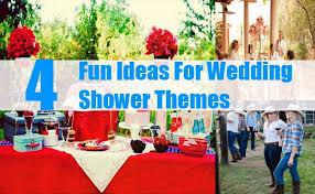 wedding shower themes ideas for wedding shower themes tips on wedding shower