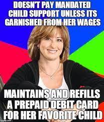 Scumbag Mom Meme - scumbag mom meme generator imgflip