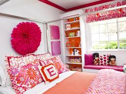 Boys Bedroom Paint Ideas by Kids Room Awesome Little Boys Bedroom With Red Wooden Car Bed