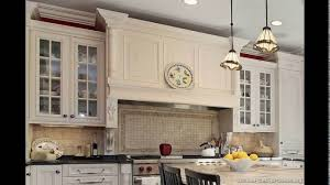 kitchen hood design elegant kitchen photo in baltimore with