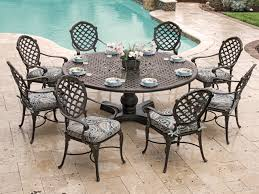 Outdoor Patio Furniture Stores Outdoor And Patio Furniture Categories Fortunoff Backyard Store