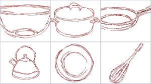 20 20 Kitchen Design Program How To Smartly Organize Your Kitchen Embroidery Designs Kitchen