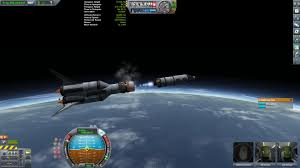 Ksp Delta V Map A Journey To Tellumo Mission Reports Kerbal Space Program Forums