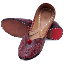 Indian Home Decor Online Shopping Ladies Slippers Online Shopping Ladies Footwear Sale Women Sneakers