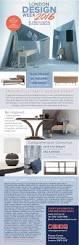 Home Hardware Design Centre by 89 Best London Design Week 2016 Images On Pinterest Highlights